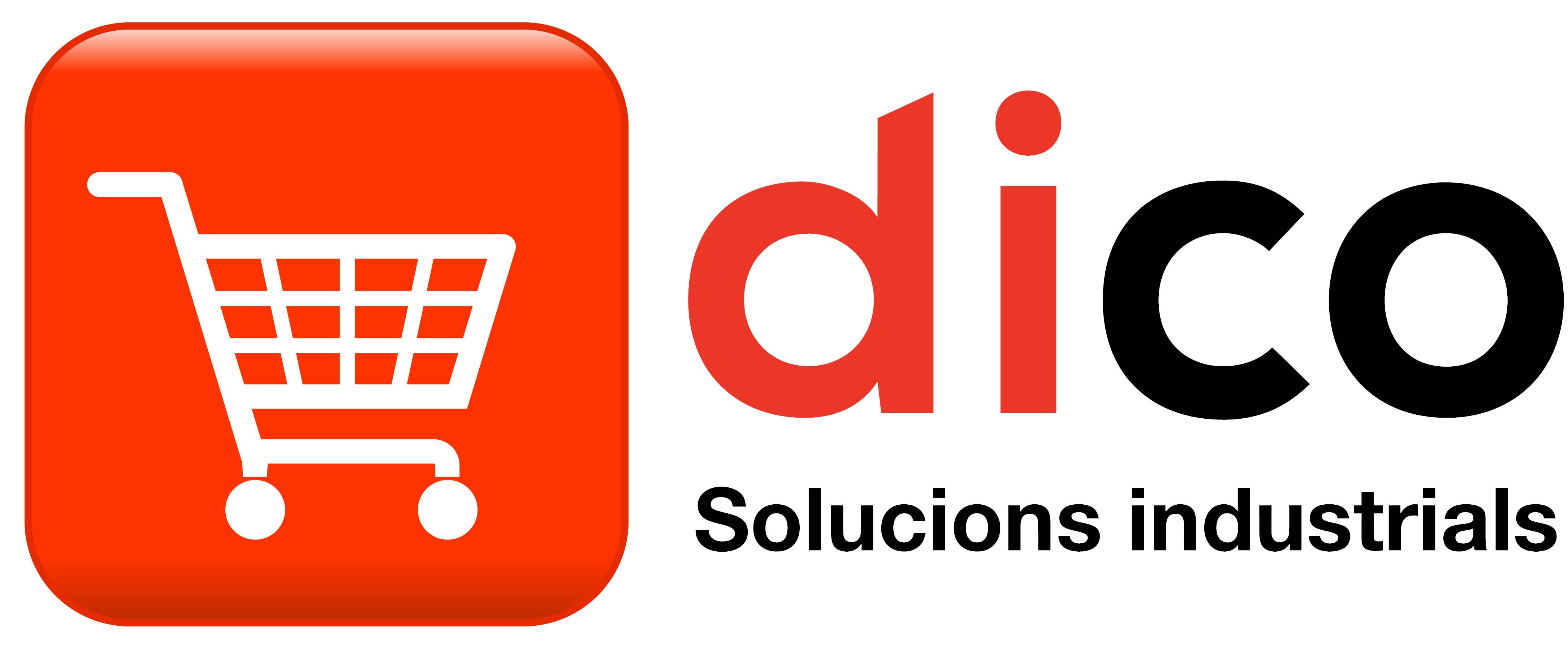 5t64_Boto ecommerce web1.jpg